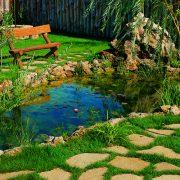 gold_garden3