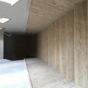Budakalászi tömített matt csiszolt járólap, fal: antikolt