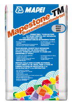 mapestone tm plus